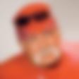 Hulk Hogan: Hotel se je ubiti