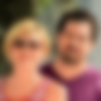 Saša Einsiedler: Mož se je odselil od doma!