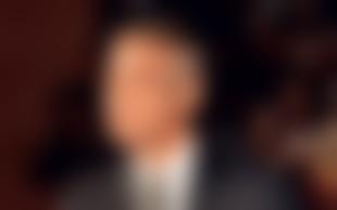 George Clooney: Novi Frank Sinatra?