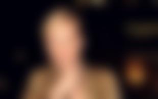 Kate Moss: Končno bolj 'polna'
