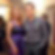 Miša Margan: V oljarni dela tudi ona