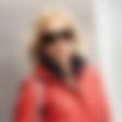 Nina Ivanič: Gripa položila vso družino