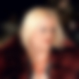 Mirna Reynolds: Furijasta
