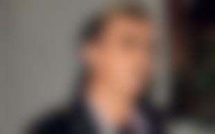 Fredi Miler: Pripravlja videospot