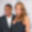 Mariah Carey: Žrtev zlorab