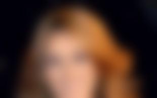 Celine Dion: Doživela spontani splav