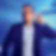 Robbie Williams: Izgubil ogromno denarja