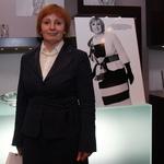 Simona Lampe predstavila projekt Reciklirane. 3 (foto: Jasmina Hasković)