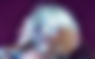 Courtney Love: Vrača se s svojo skupino