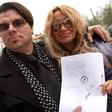 Ekskluzivno: La Toya 'skenslala' svojo menedžerko Suzano Jakšič
