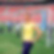 Tina Petelin: Na stadionu v Južni Afriki!