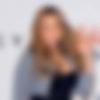 Mariah Carey: Pela bi mačkam in golobom