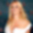 Pamela Anderson: Vse priznala
