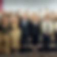 MePZ Svoboda Šoštanj: Praznovali so z Mariom