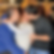 Artur & Goran: Zaradi alkohola ob finale?!