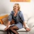Anja Frešer: Za praznike prihaja domov