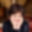 Susan Boyle: Zgodi se enkrat v življenju