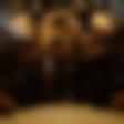 Z govori.se brezplačno na koncert zasedbe Gregorian