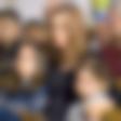 Natalie Portman: Pripravljena na materinstvo
