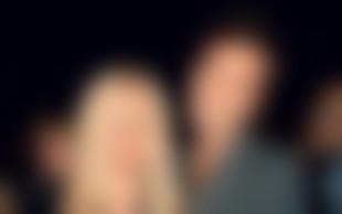 Jude Law: Se je pobotal s Sienno?