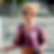 Britney Spears: Jason pošilja seksi sporočila bivši