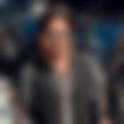 Johnny Depp: Nerad gleda svoje filme