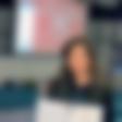 Tina Pulko: Dobila je Prešernovo nagrado