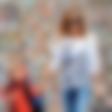 Sarah Jessica Parker: Pogreša svoja otroka