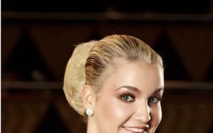 Ines je nova Miss Casino Kongo!