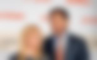 Gyllenhaal & Witherspoon: Razšla sta se!