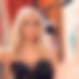 Natalija Verboten: Silvestrska obleka bo presenečenje