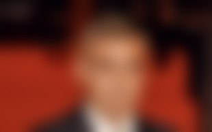 Clooney in Madonna na zmenku?