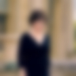 Susan Boyle za Jamesa Bonda