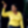 Oprah Winfrey: Darovala je šoli
