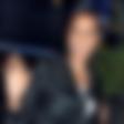 Tyra Banks: Nima več svojega šova