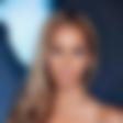 Leona Lewis: Padla s konja