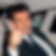 Simon Cowell: Zapušča Ameriški idol