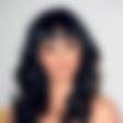 Katy Perry: Pokazala zaročni prstan