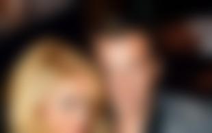 Paris Hilton: Tik pred poroko?