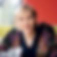 Brigita Bukovec: Doma se radi valjajo po kavču