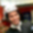 Jernej Damjan: Samski?