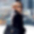 Mischa Barton: Ne plačuje najemnine