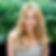 Shakira: Pomagala bo sezidati novo šolo