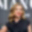 Scarlett Johansson: Obraz z naslovnice