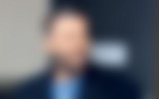 Ben Affleck kot zakonski svetovalec?