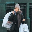 Naomi Watts: Po nakupih