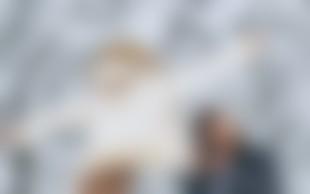 Rok Terkaj: Najraje fotografira svojo Dorotejo