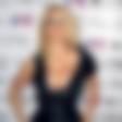 Pamela Anderson: Polom na promociji