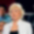Saša Einsiedler: Bo ostala brez otrok?