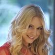Natalija Verboten: Ljubezen praznuje vsak dan!